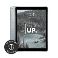 """Apple 12,9"""" Apple iPad Pro 2015 (1.Gen) Space Gray gebraucht von mobileup"""