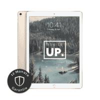 """Apple 12,9"""" Apple iPad Pro 2017 (2.Gen) Gold gebraucht von mobileup"""