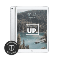 """Apple 12,9"""" Apple iPad Pro 2017 (2.Gen) Silver gebraucht von mobileup"""