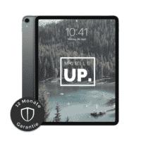 """Apple 12,9"""" Apple iPad Pro 2018 (3.Gen) Space Gray gebraucht von mobileup"""
