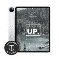 """Apple 12,9"""" Apple iPad Pro 2020 (4.Gen) Silver gebraucht von mobileup"""