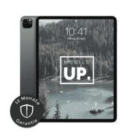 """Apple 12,9"""" Apple iPad Pro 2020 (4.Gen) Space Gray gebraucht von mobileup"""