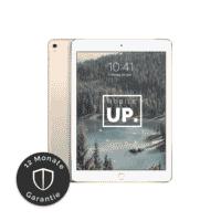 """Apple 9,7"""" Apple iPad Pro 2016 Gold gebraucht von mobileup"""