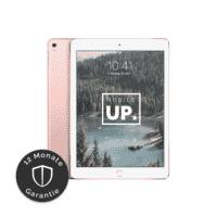 """Apple 9,7"""" Apple iPad Pro 2016 Rose Gold gebraucht von mobileup"""