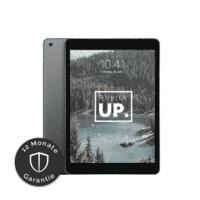 Apple Apple iPad 2019 (7.Gen) Space Gray gebraucht von mobileup
