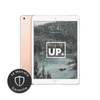 Apple Apple iPad 2020 (8.Gen) Gold gebraucht von mobileup