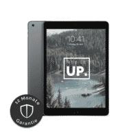 Apple Apple iPad 2020 (8.Gen) Space Gray gebraucht von mobileup