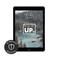 Apple Apple iPad Air 2013 (1. Gen) Space Gray gebraucht von mobileup