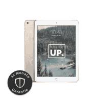 Apple Apple iPad Air 2014 (2. Gen) Gold gebraucht von mobileup