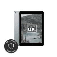 Apple Apple iPad Air 2014 (2. Gen) Space Gray gebraucht von mobileup