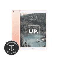 Apple Apple iPad Air 2019 (3. Gen) Gold gebraucht von mobileup