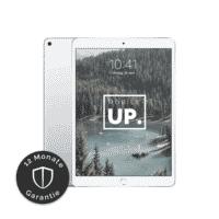 Apple Apple iPad Air 2019 (3. Gen) Silver gebraucht von mobileup