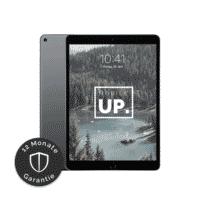 Apple Apple iPad Air 2019 (3. Gen) Space Gray gebraucht von mobileup