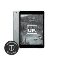 Apple Apple iPad mini 2014 (3.Gen) Space Gray gebraucht von mobileup