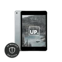 Apple Apple iPad mini 2015 (4.Gen) Space Gray gebraucht von mobileup