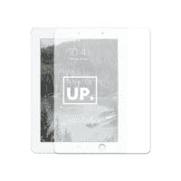 Schutzfolie Display iPad 2012 4th Generation