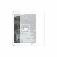 Displayschutz iPad Air (2013), iPad Air 2. Generation & iPad Pro 9.7 2016