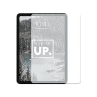 Displayschutz iPad Air 4.Generation 2020