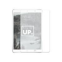 Displayschutz iPad Pro 10.5 Zoll (2017) & iPad Air 3.Generation (2019)