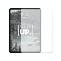 Displayschutz iPad Pro 11 Zoll (2018) & iPad Pro 11 Zoll 2. Generation (2020)