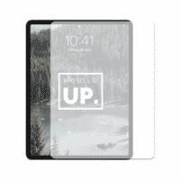 Displayschutz iPad Pro 12.9 Zoll 3. Generation (2018) & iPad Pro 12.9 Zoll 4.Generation (2020)