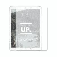Displayschutz iPad Pro (2015) & iPad Pro 2. Generation (2017)