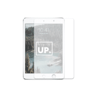 Displayschutz iPad mini 2014 3rd Generation