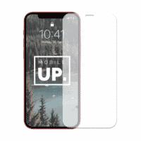 Displayschutz iPhone 12 & iPhone 12 Pro