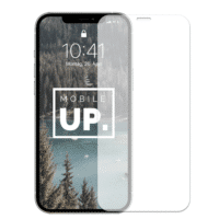 Displayschutz iPhone 12 Pro Max