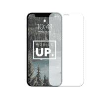 Displayschutz iPhone 12 mini