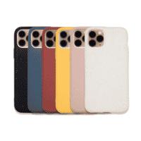 EcoCase Hülle für iPhone 11 Pro all